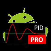 PID LoopSim Pro