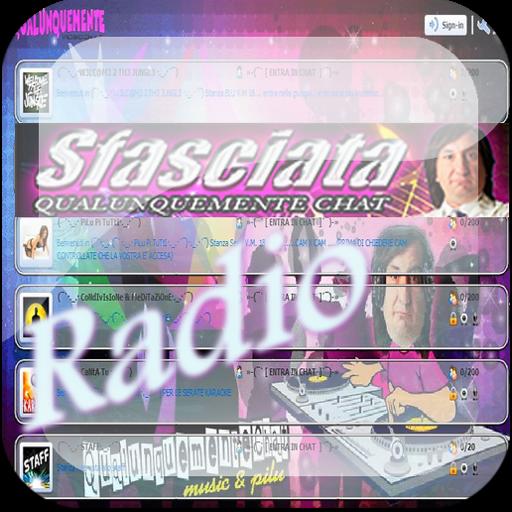 Radio Sfasciata QualunQuemente