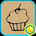 BOX 카카오홈 테마 icon