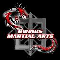 Owings ATA Martial Arts icon