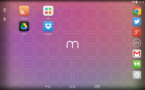 Moka for Android v4.2