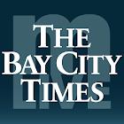 Bay City Times icon