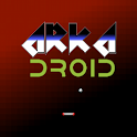 Arkadroid logo
