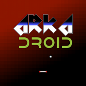 Arkadroid