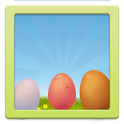 Easter Egg Fight icon