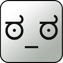 Look of Disapproval Wallpaper icon
