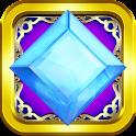 Jewels Fantasy icon