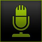 VRec PRO - Voice Recorder icon