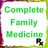 family medicine guide