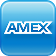 Amex Saudi .. file APK for Gaming PC/PS3/PS4 Smart TV