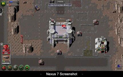Z Origins - (Z The Game) Screenshot 19
