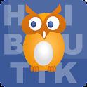 Hiboutik free POS icon