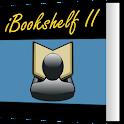 iBookshelf II icon