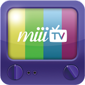 Free Video - miiiTV(Movie...)