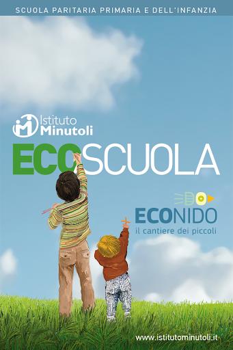 Istituto Minutoli Palermo|玩教育App免費|玩APPs