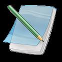 神魔輔助筆記本(需Root) icon