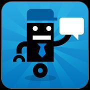 SMS FREE Sender!