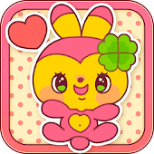 Cute ONLINE Sticker by Migu
