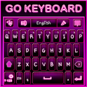 Go Keyboard Emo Punk Theme icon