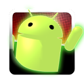Free Live Wallpaper Android OS icon