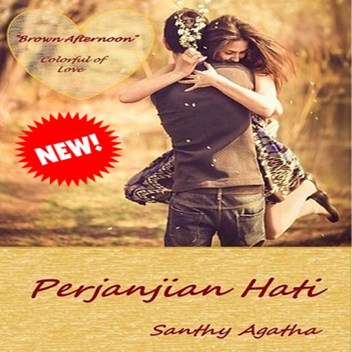 New Novel Cinta Terlaris