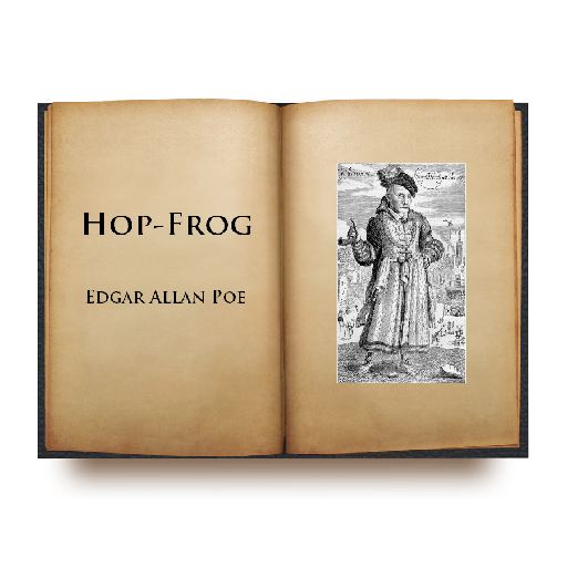 hop frog analysis