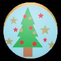 Christmas Carols Spanish icon