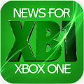 Download News for XBOX ONE APK