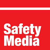 Safety Media Brochures