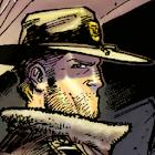 The Walking Dead Comics icon