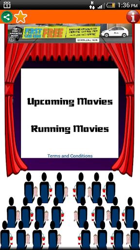 Tamil Movie Point