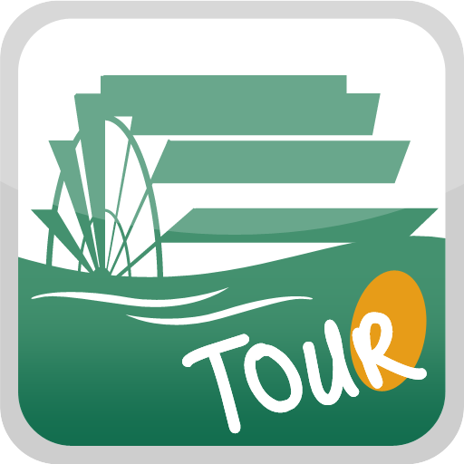 En Provence Tour