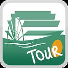 En Provence Tour icon