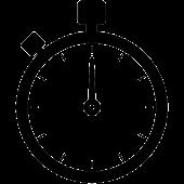 Turn Timer