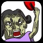 Takoyaki Ping Pong icon