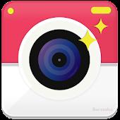 Baroselca-Instant Selfie Cam