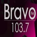 BravoFM icon
