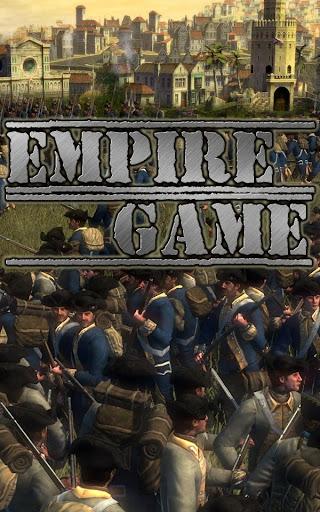 免費遊戲帝國
