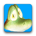 Snake 4G - Classic Snake Game icon