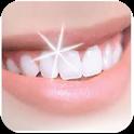 وصفات العناية و تبييض الاسنان icon