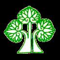 Naturalisti UBN logo