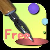 Comic Paint Free