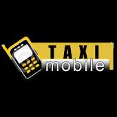 taximobile