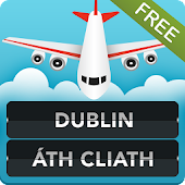 FLIGHTS Dublin Airport