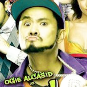 Pinoy Tagalog Comedy Movies - Android Apps on Google Play300