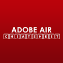AIR Cheat Sheet full Version logo
