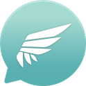 ePenpal - SNS, Snail Mail icon