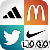 Game Logo Quiz! APK for Kindle
