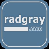 RadGray