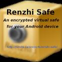 Renzhi Safe (Free) logo